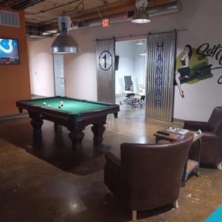 GlobeHUB-Lounge.jpg