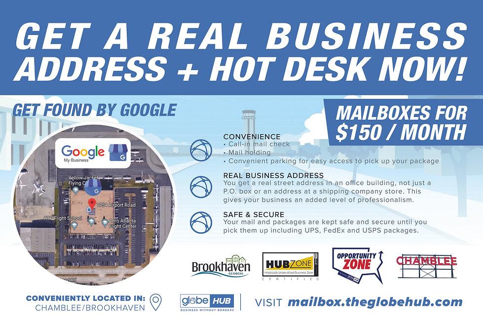 business address flyer.jpg
