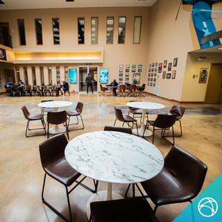 GlobeHUB-Atrium.jpg