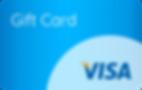 visa-gift-cardsm.png
