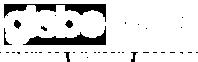 GlobeHUB Logo white.png