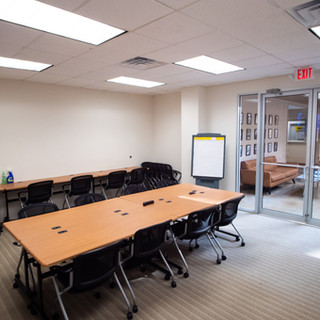 GlobeHUB-Training Room.jpg