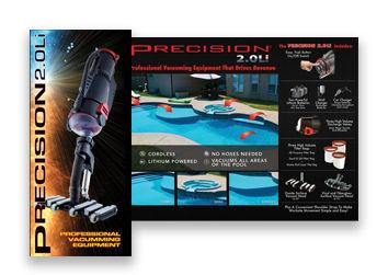 2021 brochure -precision.jpg