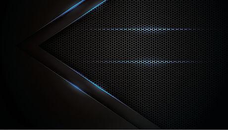 metal-blue.jpg