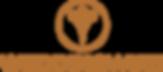 logo-weddingwire2.png