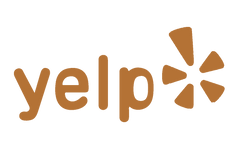 Yelp_Logo_No_Outline_Color.png