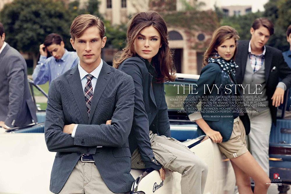 The-Ivy-Style-Breuninger-Magazine-Spring-2011-Preppy-Prep.jpeg