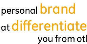 Marca Personal - Personal Branding!
