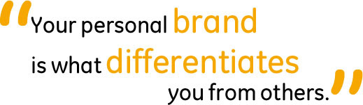 personal-brand2.jpg
