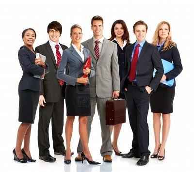 4487583-groep-jonge-lachende-mensen-uit-het-bedrijfsleven-over-witte-achtergrond.jpg
