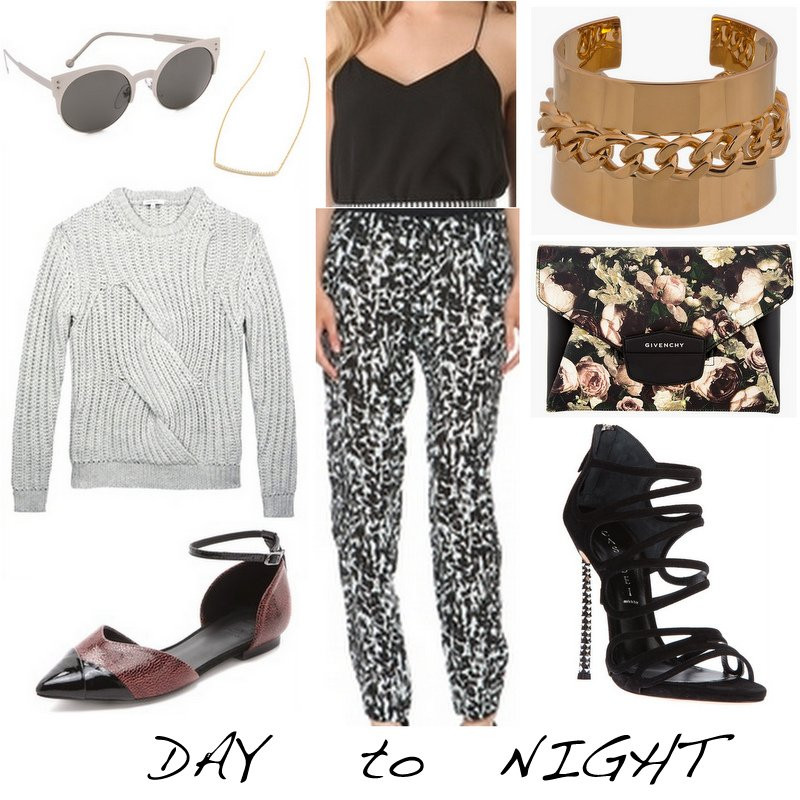 outfit14-003.jpg