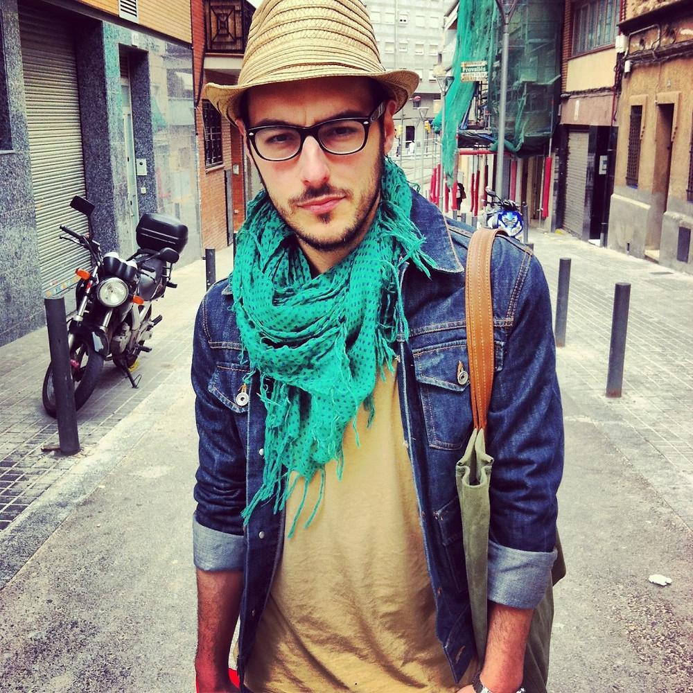 mens-hipster-1024x10241.jpg
