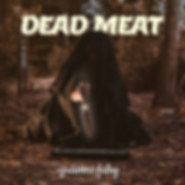 deadmeat.png