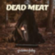 deadmeat.png