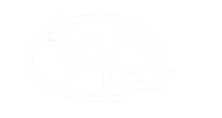 logo-dou-blanc.png
