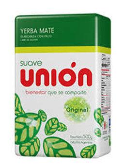 Yerba Mate - Union