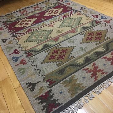 India Rug, India Carpet, 印度地毯