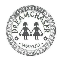 Dreamchaser - Wayuu