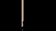 accessoires elevage fourmis