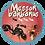 Thumbnail: Kit d'élevage Messor barbarus (idéal pour commencer)