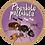Thumbnail: KIT Fourmis.bio by TOOPET - Pheidole pallidula