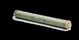 espa2-4040-hydranautics-membrane-element