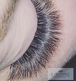 Eyeconic.jpg