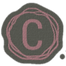 Country Candles Logo