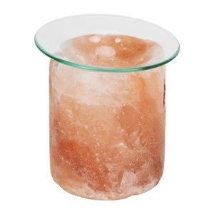 Himalayan Salt Wax Melt Burner