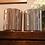 Thumbnail: Large Silver jar