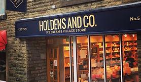 Holdens.jpg