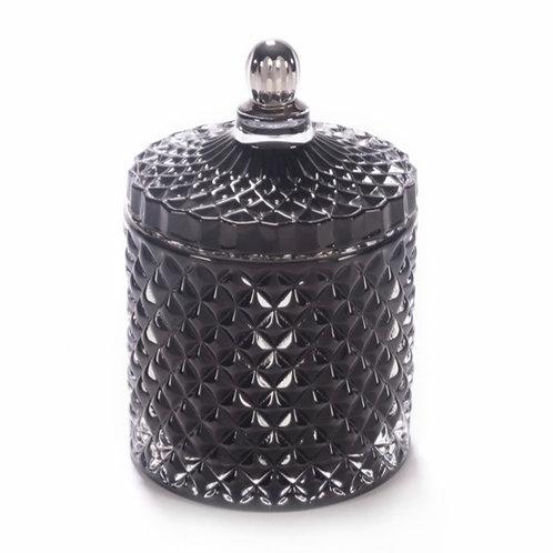 Royal Geo Jar