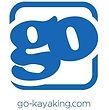 gokayaking.jpg