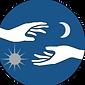 JAL-Logo.png