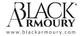 Black-Armoury-Logo-URL-BK-MASTER.jpg