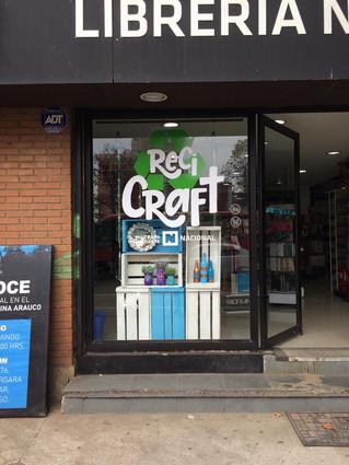 Reci Craft