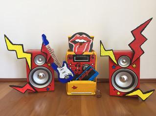 The Rolling Stones Radio