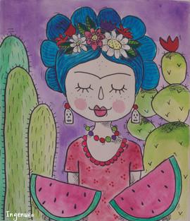 Copia de Frida.jpg