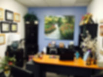 Counseling in Rockford Illinois