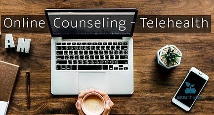 Online-Counseling-Telehealth-header-logo