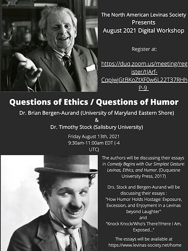 Questions of Ethics Questions of Humor.jpg