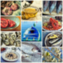 h-otello, catania, sicily, sicilia, sizilie, etna, sea, beach, historical places, B&B, hotel, casa vacanze, rooms, apartments, book now, city center, best, food