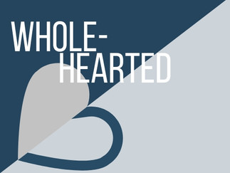 Whole-Hearted