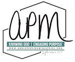 APM Logo_Mission_2.jpg