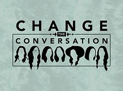 Change the Conversation Logo-01.jpg