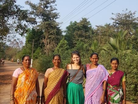 Warum dich indische Männer immer heiraten möchten