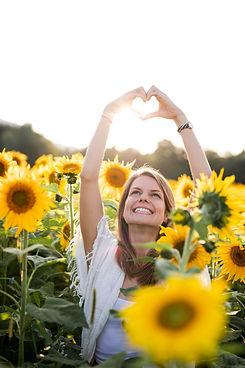 sunset-shoot-sonnenblumen-7.jpg