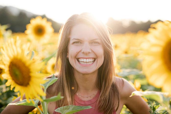 sunset-shoot-sonnenblumen-27.jpg