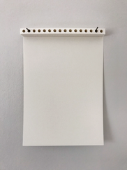 Papel Canson 21x29.7  300g/m 2017