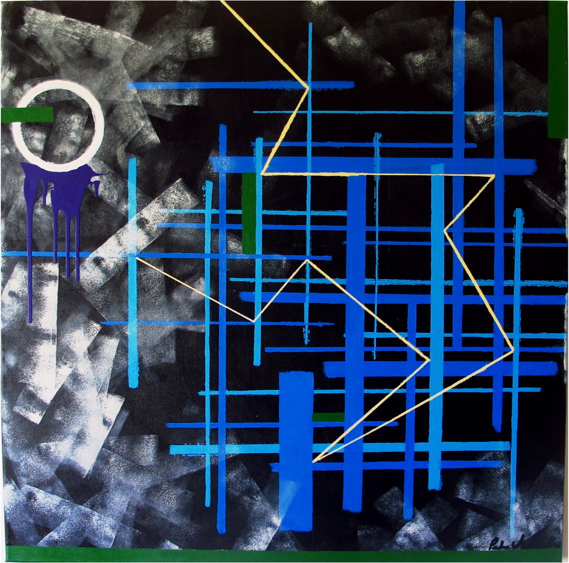 Labirinto Sonoro